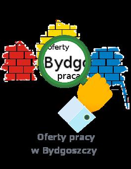 Oferty pracy w powiecie - Powiatowy Urząd Pracy w Bydgoszczy